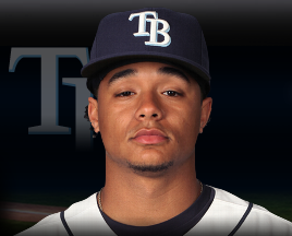 Chris Archer